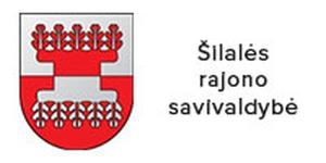 silales_logo.png